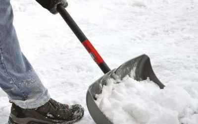 Уборка улиц и дорог от снега - Рассказово, цены, предложения специалистов