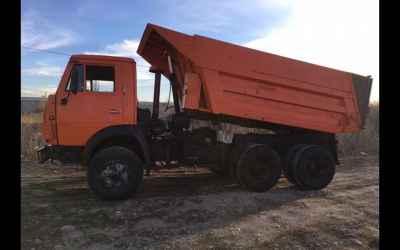 Вывоз строительного мусора - Первомайский, цены, предложения специалистов